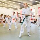 aikido-za-djecu-hrvatske-aikido-drustvo-zagreb