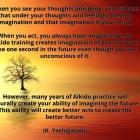 aikido_creates_future
