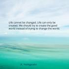 create_not_change