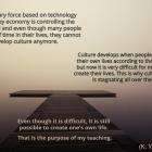 purpose_of_my_teaching