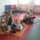 Kineska ceremonija čaja