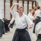 Michael-holm-aikido-zagreb