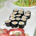 sushi_5