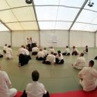 ljetni-aikido-seminar-2016