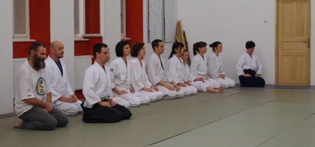 besplatni-aikido-trening