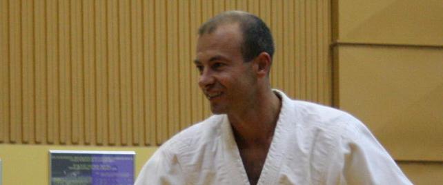 Dobroslav Jakovljević