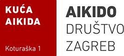 Aikido društvo Zagreb