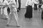 Jutarnji aikido treninzi četvrtkom