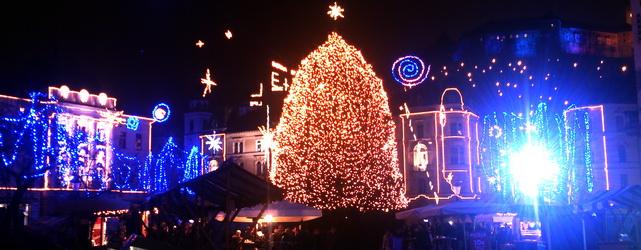 Doshu u Ljubljani – 05.-07.12.2014.