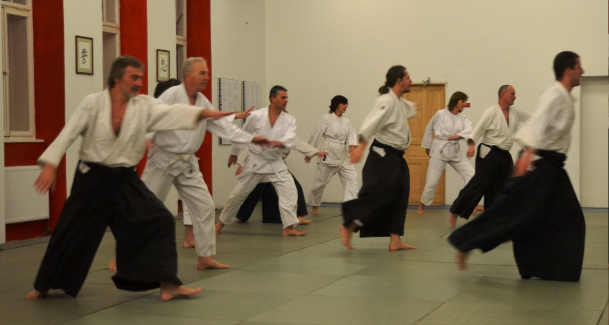 Probni trening i upisi za početnike uz 50% popusta!