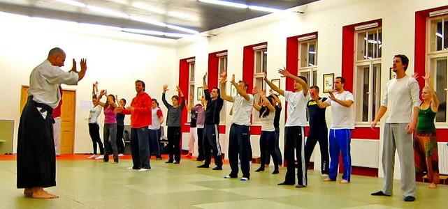 Besplatni treninzi do kraja ožujka
