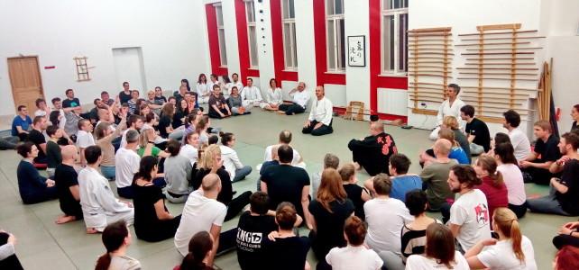 Besplatni treninzi za početnike