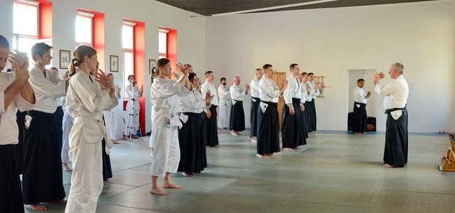 aikido-drustvo-zagreb