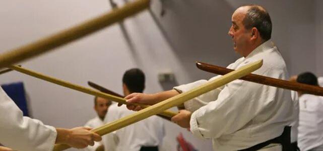 stane-kirbis-seminar-aikido-drustvo-zagreb