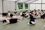 Proljetni treninzi: Tko rano rani / tko dugo sjedi