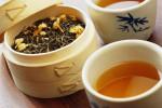 Čajna ceremonija gongfu cha, 24. travnja