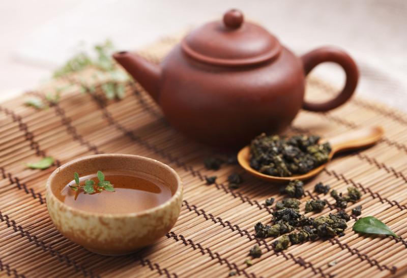 ceremonija čaja