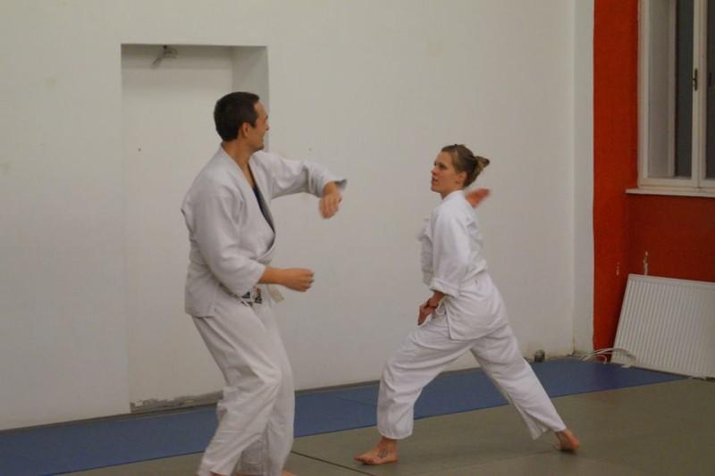 aikido-women