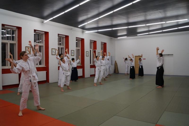 aikido-trening-srednja-grupa
