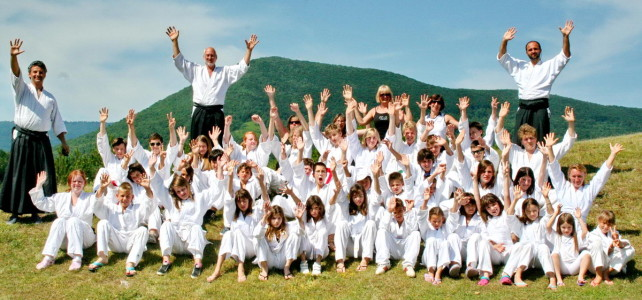 ljetni-aikido-kamp-za-djecu