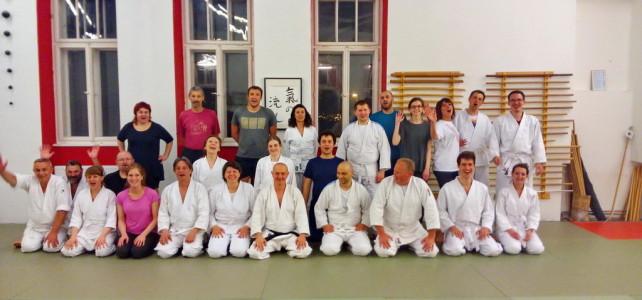aikido-seminar-vujs