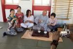 Meditacija čajem – kineska ceremonija čaja