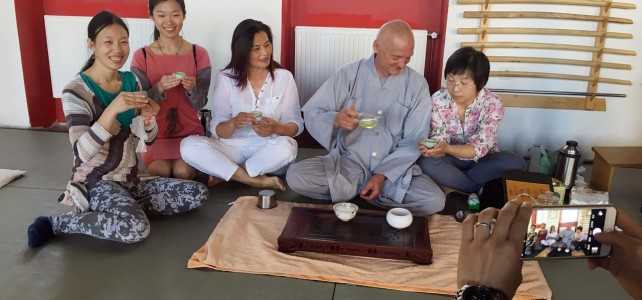 kineska-ceremonija-caja
