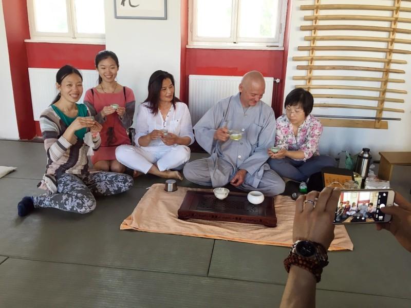 kineska-cajna-ceremonija