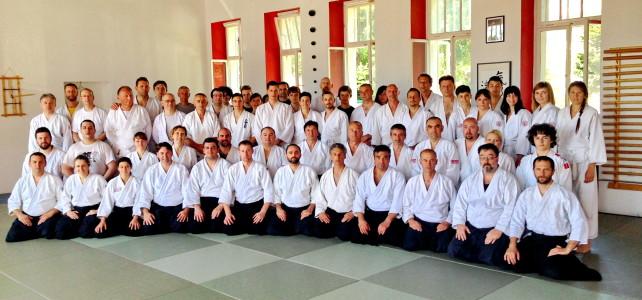 razni-aikido-stilovi-zajedno
