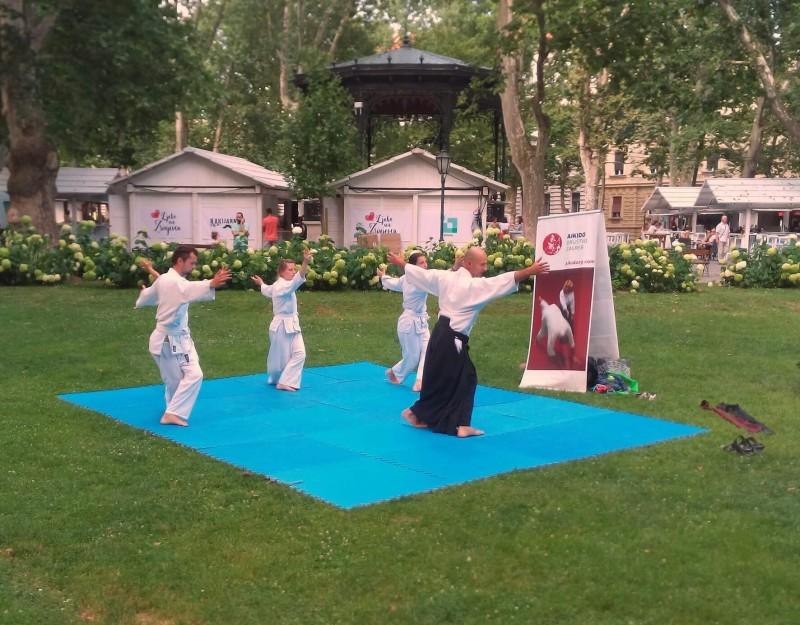 aikido-ljeto-na-zrinjevcu