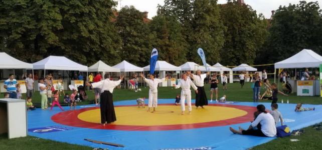 europski-tjedan-sporta-aikido-drustvo-zagreb