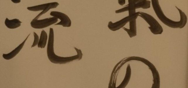 Uvod u Ki