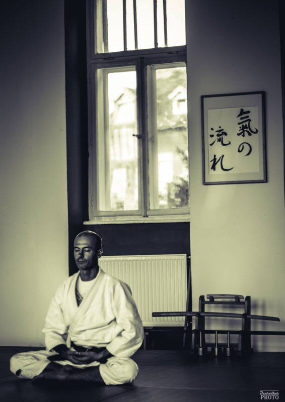 kontemplacija-meditacija