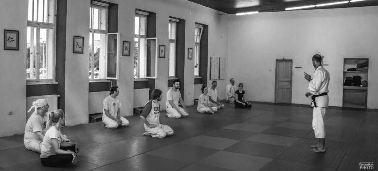 besplatni-aikido-treninzi