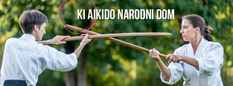 ki-aikido-narodni-dom