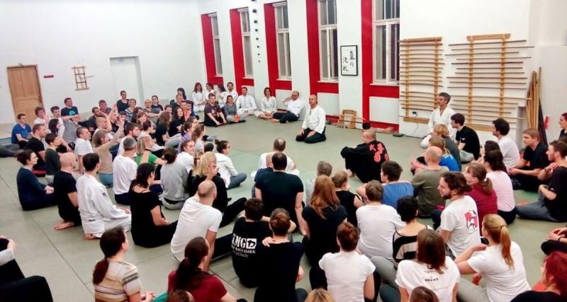 aikido-drustvo-zagreb-upisi-nova-sezona