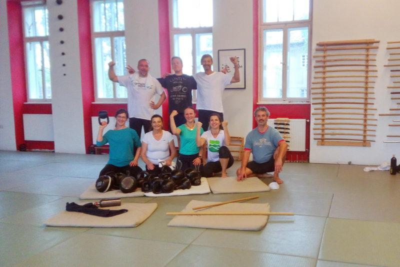 aikido-društvo-zagreb-kettlebell-trening