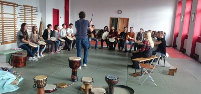 radionica-bubnjanje