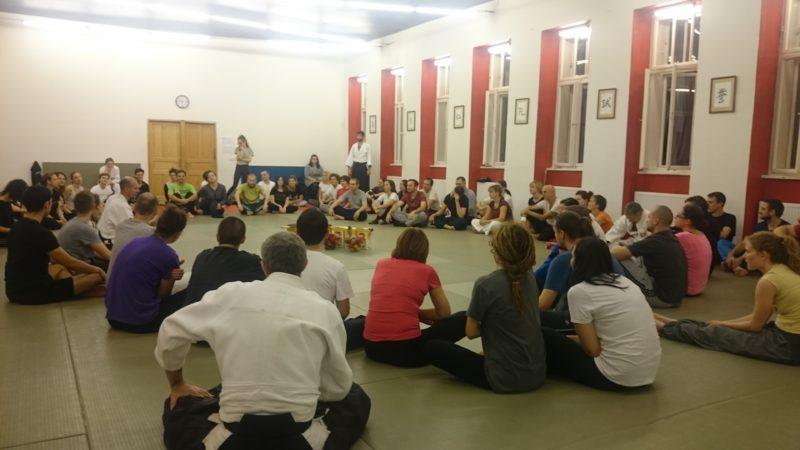 besplatne-aikido-radionice