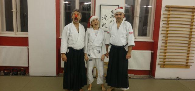 sveti-nikola-aikido-društvo-zagreb