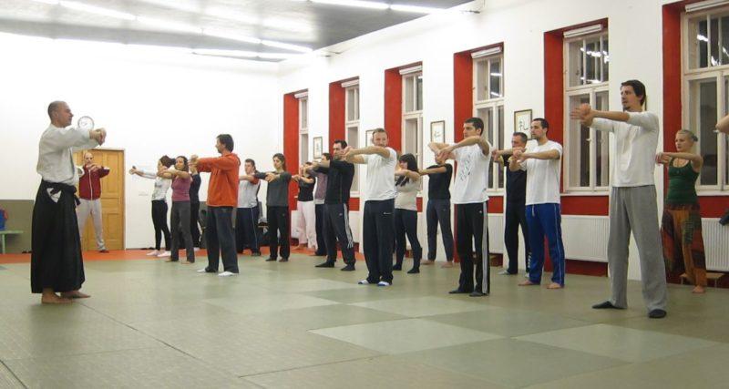 besplatni-treninzi-aikido
