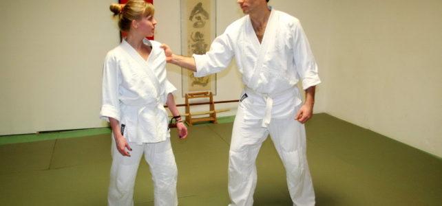 aikido-društvo-zagreb