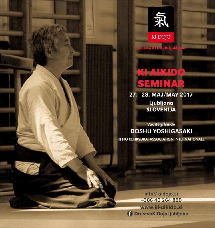 aikido-seminar-ljubljana