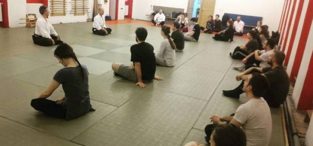 aikido-trening-novi-clanovi