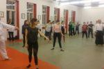 Aikido treninzi uz 50% popusta – samo 175 kn