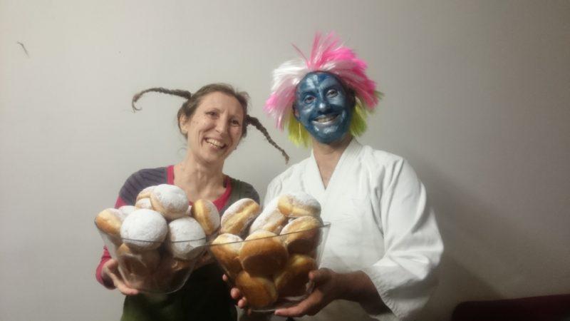 maškare-aikido-društvo-zagreb
