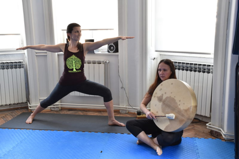 joga-šamanski-bubanj