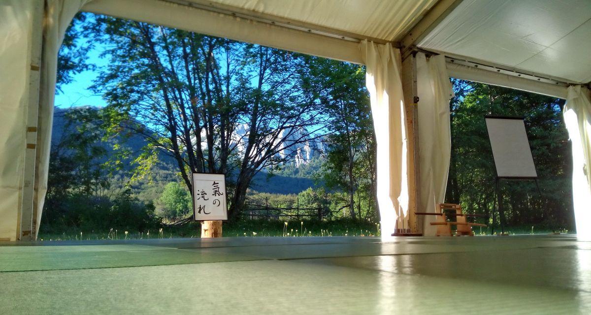 aikido-summer-seminar-velebit