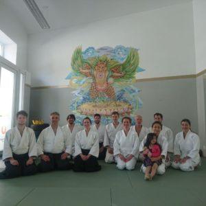 ki-aikido-wien