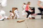 Ljetni treninzi za djecu
